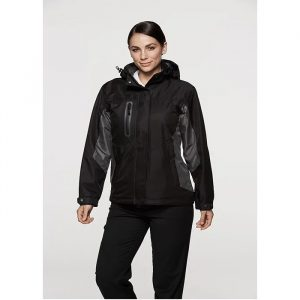 Aussie Pacific N2516 Sheffield Lady Jackets