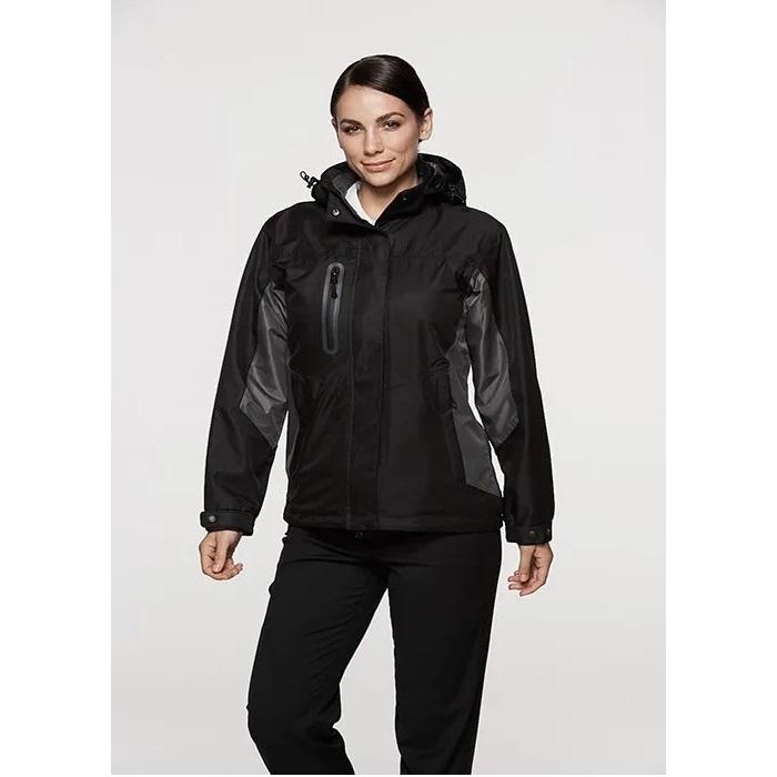 Sheffield Jacket N2516