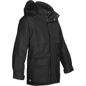 Stormtech TPX-2Y Youth Explorer 3-In-1 Jacket