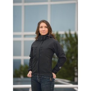 Stormtech XR-5W Women's Beaufort 3-In-1 Jacket