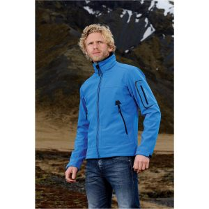 Stormtech XSJ-1 Men's Cruise Softshell