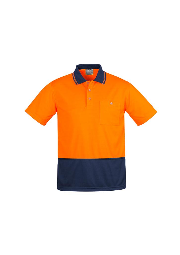 ZH415_OrangeNavy_F