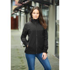 Stormtech ZZJ-1W Women's Stingray Jacket
