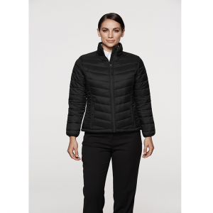 Aussie Pacific N2522 Buller Lady Jackets
