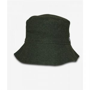 Swanndri SC13915 Crusher Hat