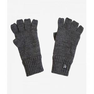 Swanndri SD2003 Fingerless Wool Gloves
