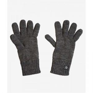 Swanndri SD2002 Wool Gloves