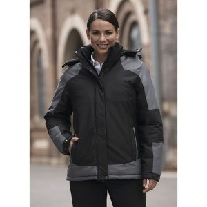 Aussie Pacific N2517 Kingston Lady Jackets