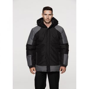 Aussie Pacific N1517 Kingston Mens Jackets