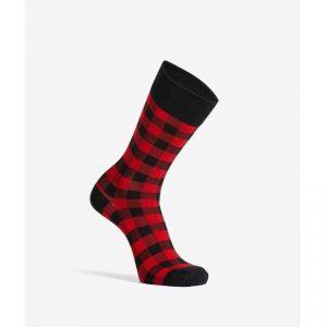 Swanndri SSD503 Heritage Cotton Socks
