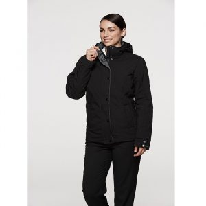 Aussie Pacific N2519 Parklands Lady Jackets