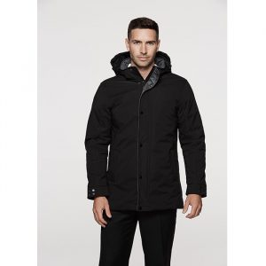 Aussie Pacific N1519 Parklands Mens Jackets