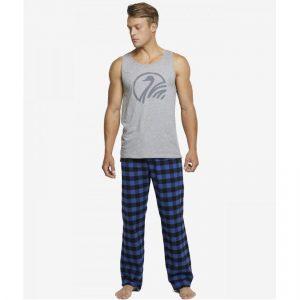Swanndri SW13301M Westend Sleep Pant