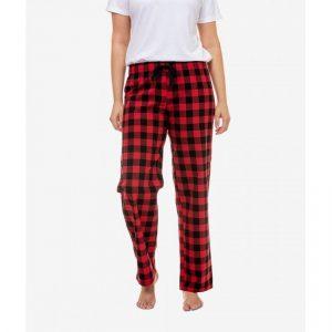 Swanndri SW16316W Eastend Women's Sleep Pant