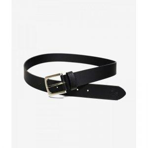 Swanndri SYSW04 NZ Made 35MM Leather Jean Belt