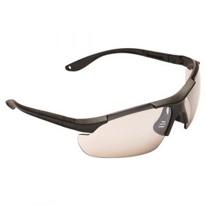PRO CHOICE 7008 TYPHOON SAFETY GLASSES INDOOR/OUTDOOR LENS