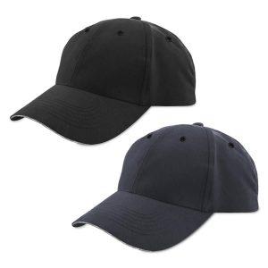 Stormtech CAP-1 Microfibre Cap