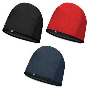 Stormtech FLE-1 Helix Fleece Toque