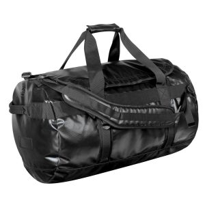Stormtech GBW-1L Gear Bag Large