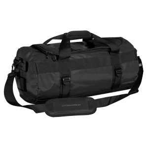Stormtech GBW-1S Gear Bag Small
