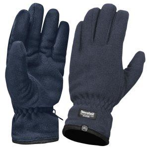 Stormtech GLO-1 Helix Fleece Gloves