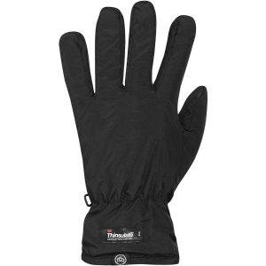 Stormtech GLO-2 Helix Fleece Lined Gloves