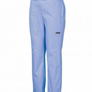 JB's Wear 4SRP1 Ladies Scrubs Pants