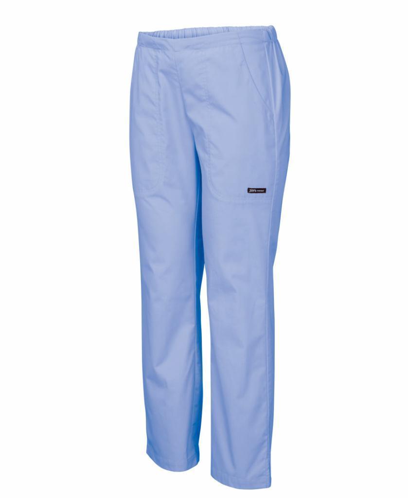 JB's Wear 4SRP1 mid blue