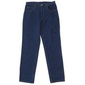 KingGee K03020 Denim Work Jean