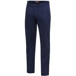 KingGee K03025 Basic Stretch Pant
