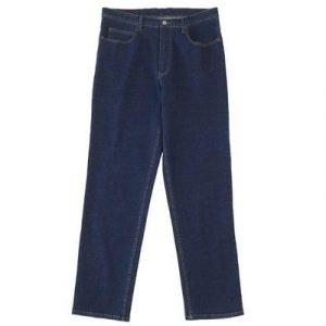 KingGee K03390 Stretch Denim Work Jeans
