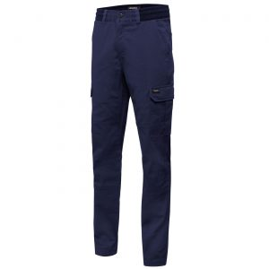 KingGee K13005 Rib Comfort Waist Pant