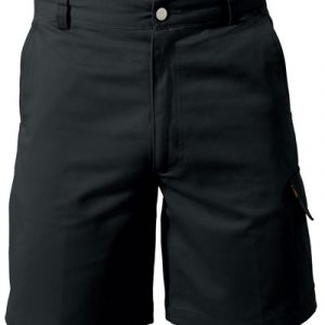 PRO CHOICE K17100 NEW G'S WORKER SHORT