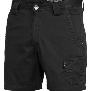 KING GEE K17330 TRADIES SHORT SHORT