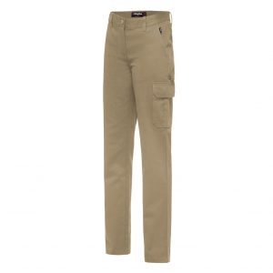 KingGee K43530 Women's Work Pants