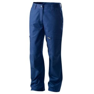 KingGee K43820 Women's Workcool 2 Pants