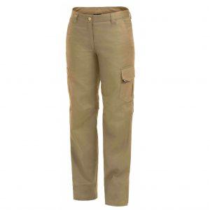 KingGee K43820 Women's Workcool 2 Pants