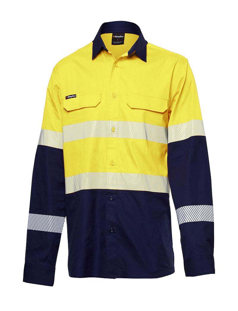 K54028-0-yellow_navy