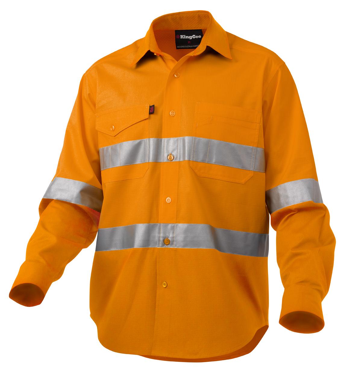 K54890-0-orange