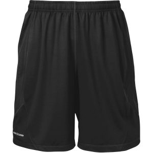 Stormtech SAP100Y Youth H2X-Dry Shorts