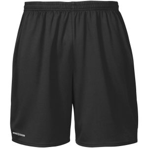 Stormtech SAP110Y Youth H2X-Dry Shorts