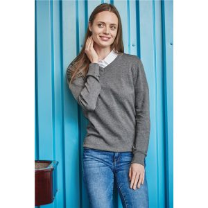 Stormtech SVN-1W Women's Laguna V-Neck Sweater