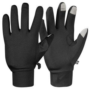 Stormtech TFG-1 Helix Fleece TouchScreen Glove
