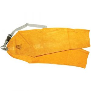 PRO CHOICE WS PYROMATE®WELDERS SLEEVES