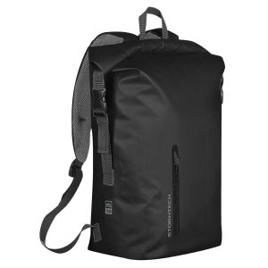 Stormtech WXP-1 Cascade Waterproof Backpack