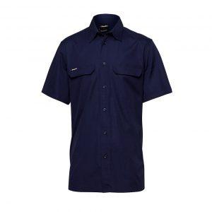 KingGee K14022 Workcool Pro Shirt S/S