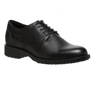 KingGee K22150 Safety Baron Lace-up Soft Toe
