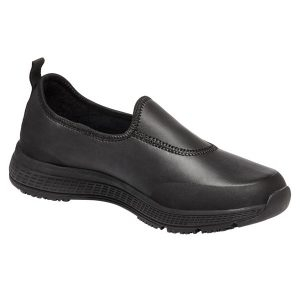 KingGee K22340 Women's Superlites Slip-On Non Safety