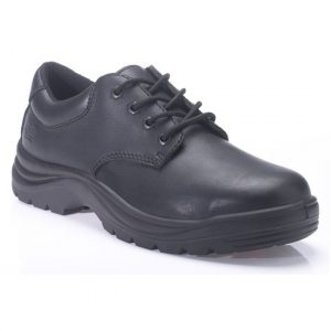 King Gee K26500 Wentworth Safety Lace Up