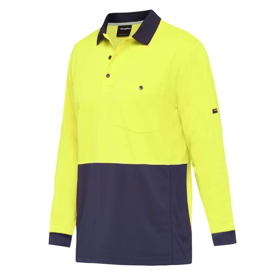 K54235-0-yellow_navy